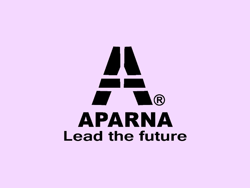 HR & Payroll Software for Construction Companies - Aparna