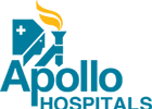 logo-apollo