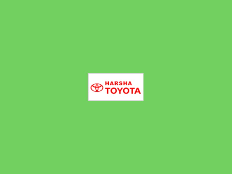 HR & Payroll Software for Automotive Companies - Toyota